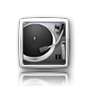 iElegance Icons-itunes.png