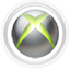 **Glass Orb Color** Theme By ToyVan-xbox-apps.png