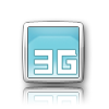 iElegance Icons-unrestrictor2.png