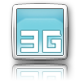 iElegance Icons-unrestrictor.png