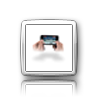 iElegance Icons-games5_mirror.png