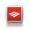 iElegance Icons-bank-america.png
