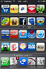 iElegance Icons-img_0041.png
