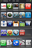iElegance Icons-img_0042.png