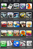 iElegance Icons-img_0043.png