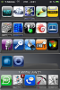 iElegance Icons-img_0045.png