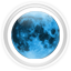 **Glass Orb Color** Theme By ToyVan-iephemeris.png