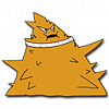 aqua teen slider-oglethorpe.png