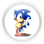 **Glass Orb Color** Theme By ToyVan-sonic-2.png
