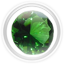 **Glass Orb Color** Theme By ToyVan-bejeweled-2.png