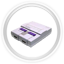 **Glass Orb Color** Theme By ToyVan-snes4iphone.png
