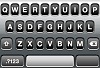 Can you change keyboard without winterboard?-kb-std.png