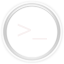 **Glass Orb Color** Theme By ToyVan-terminal.png