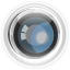 **Glass Orb Color** Theme By ToyVan-clearcam.png