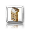 iElegance Icons-benson-hedges-smooth-gold.png