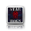 iElegance Icons-starhogs.png