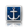 iElegance Icons-harbor-master.png