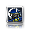 iElegance Icons-idigit.png