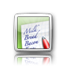 iElegance Icons-shoppinglist.png