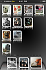 [PREVIEW] iCONCEPT-img_0050.png