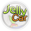 **Glass Orb Color** Theme By ToyVan-jellycar.png