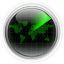 **Glass Orb Color** Theme By ToyVan-ping.png
