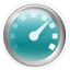 **Glass Orb Color** Theme By ToyVan-speed-test.png
