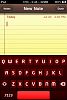 Theme Keyboard on 3.0!!!-img_0141.png