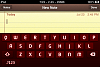 Theme Keyboard on 3.0!!!-img_0142.png
