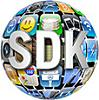 Icon Request? Apple SDK icon-iphone-os-preview-sdk20090317.jpg