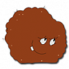 aqua teen slider-meatwad.png
