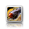 iElegance Icons-ace-destroyer.png