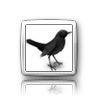 iElegance Icons-tweetdeck.png
