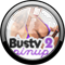 >>>> Orbz v2.2 for Winterboard <<<<-busty-pinups1.png