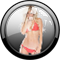 >>>> Orbz v2.2 for Winterboard <<<<-idailybabe1.png