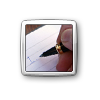 iElegance Icons-notes.png