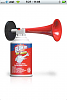 iElegance Icons-air-horn.png