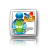 iElegance Icons-09072811131498434.png