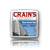 iElegance Icons-crain-27s.png