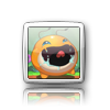 iElegance Icons-crittercrunch.png