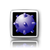 iElegance Icons-minesweeper.png