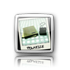 iElegance Icons-polarize.png