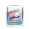 iElegance Icons-zipcodes.png