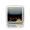 iElegance Icons-608072.png