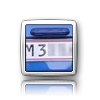 iElegance Icons-icon1.png