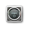 iElegance Icons-power.png