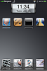 iElegance Icons-img_0013.png