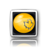 iElegance Icons-icon3.png