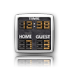 iElegance Icons-sportsaddicticon.png