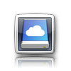 iElegance Icons-idisk.png